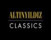 altinyildizclassics.com indirim kampanyası