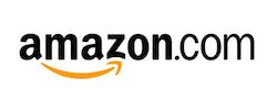 amazon.com.tr indirim kampanyası