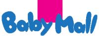 babymall.com.tr indirim kampanyası