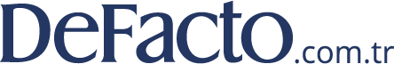 defacto.com.tr indirim kampanyası