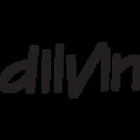 dilvin.com.tr indirim kampanyası