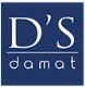 dsdamat.com indirim kampanyası
