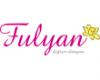 fulyan.com.tr indirim kampanyası