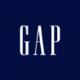 gap.com.tr indirim kampanyası