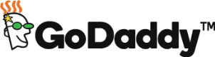 godaddy.com indirim kampanyası