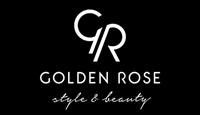 goldenrose.com.tr indirim kampanyası