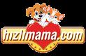hizlimama.com indirim kampanyası