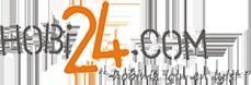 hobi24.com indirim kampanyası