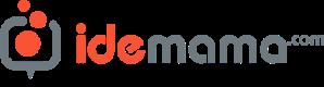 idemama.com indirim kampanyası