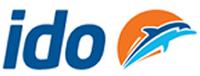 ido.com.tr indirim kampanyası