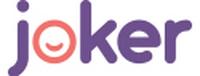 joker.com.tr indirim kampanyası