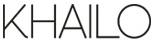khailo.com indirim kampanyası