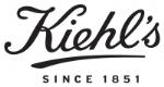 kiehls.com.tr indirim kampanyası