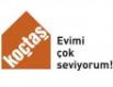 koctas.com.tr indirim kampanyası