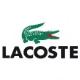 lacoste.com.tr indirim kampanyası