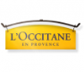 loccitane.com.tr indirim kampanyası