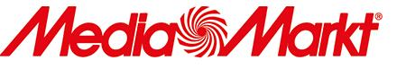 mediamarkt.com.tr indirim kampanyası