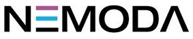 nemoda.com.tr indirim kampanyası