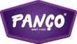panco.com.tr indirim kampanyası
