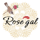 rosegal.com indirim kampanyası