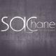 sachane.com indirim kampanyası