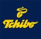 tchibo.com.tr indirim kampanyası