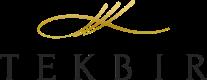 tekbir.com.tr indirim kampanyası