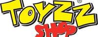toyzzshop.com indirim kampanyası
