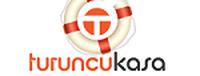 turuncukasa.com indirim kampanyası