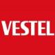 vestel.com.tr indirim kampanyası