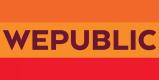 wepublic.com.tr indirim kampanyası